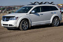 Dodge_Journey_Tuning_81116.jpg