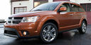 Dodge_Journey_Tuning_81117.jpg