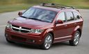 Dodge_Journey_Tuning_81138.JPG