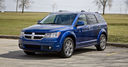 Dodge_Journey_Tuning_81139.jpg