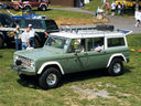 Ford_Bronco_Custom__8584.jpg