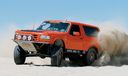 Ford_Bronco_Custom__8605.jpg