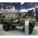 Ford_Bronco_Custom__8648.jpg