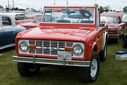 Ford_Bronco_Custom__8658.jpg