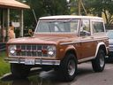 Ford_Bronco_Custom__8661.JPG