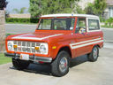 Ford_Bronco_Custom__8669.jpg