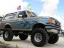 Ford_Bronco_Custom__8673.jpg