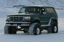 Ford_Bronco_Custom__8677.jpg