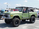 Ford_Bronco_Custom__8696.jpg