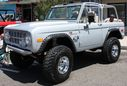 Ford_Bronco_Custom__8698.jpg