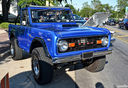 Ford_Bronco_Custom__8707.jpg