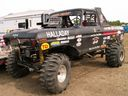 Ford_Bronco_Custom__8726.jpg