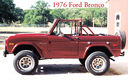 Ford_Bronco_Custom__8733.jpg