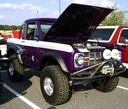 Ford_Bronco_Custom__8735.jpg