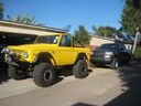 Ford_Bronco_Custom__8756.JPG