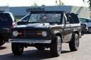 Ford_Bronco_Custom__8757.jpg