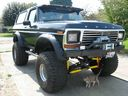 Ford_Bronco_Custom__8761.jpg
