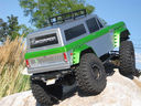 Ford_Bronco_Custom__8762.jpg