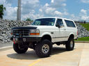 Ford_Bronco_Custom__8763.jpg