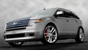 Ford_Edge_Custom_82490.jpg