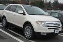 Ford_Edge_Custom_82491.jpg