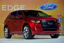 Ford_Edge_Custom_82554.jpg