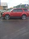 Ford_Escape_tuning_896.jpg