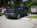 Ford_Escape_tuning_912.jpg