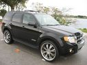 Ford_Escape_tuning_921.jpg