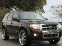 Ford_Escape_tuning_923.jpg