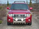 Ford_Escape_tuning_949.jpg