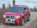 Ford_Escape_tuning_950.jpg