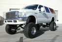 Ford_Excursion_custom_15545.jpg