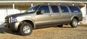 Ford_Excursion_custom_15547.JPG