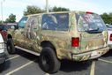 Ford_Excursion_custom_15550.JPG