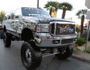Ford_Excursion_custom_15554.jpg