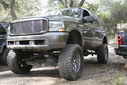 Ford_Excursion_custom_15557.jpg