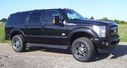 Ford_Excursion_custom_15560.JPG