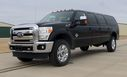 Ford_Excursion_custom_15611.JPG