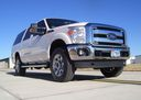 Ford_Excursion_custom_15730.JPG