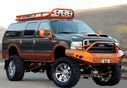 Ford_Excursion_lifted_132610.jpg