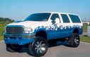 Ford_Excursion_lifted_132611.jpg