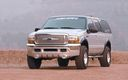 Ford_Excursion_lifted_132633.jpg