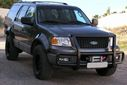 Ford_Expedition_Custom_44104.jpg
