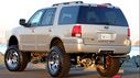 Ford_Expedition_Custom_44107.jpg