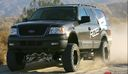 Ford_Expedition_Custom_44108.jpg
