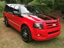 Ford_Expedition_Custom_44111.jpg