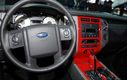 Ford_Expedition_Custom_44113.jpg
