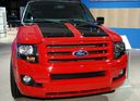Ford_Expedition_Custom_44115.jpg