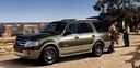 Ford_Expedition_Custom_44124.jpg